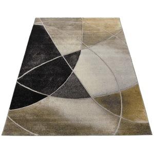Covor Merinos, Diamond Deluxe,13 mm, 200 x 290 cm [1]