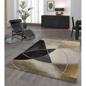 Covor Merinos, Diamond Deluxe,13 mm, 200 x 290 cm [3]