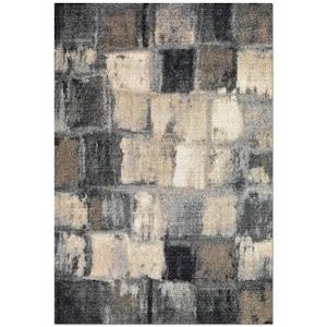 Covor Merinos, Elegant, 13 mm, 160 x 230 cm [0]