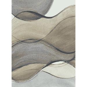 Covor Merinos, Elegant,13 mm, 200 x 290 cm [0]