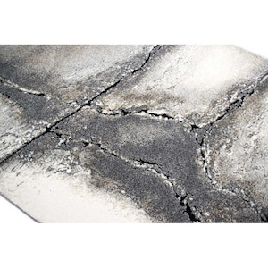 Covor Merinos, Ibiza,13 mm, 120 x 170 cm [2]
