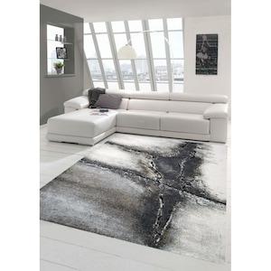 Covor Merinos, Ibiza,13 mm, 120 x 170 cm [5]
