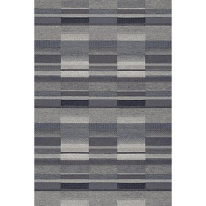 Covor Merinos, Indigo,13 mm, 160 x 230 cm [0]