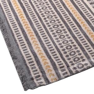 Covor Merinos, Kilim,13 mm, 160 x 230 cm [4]