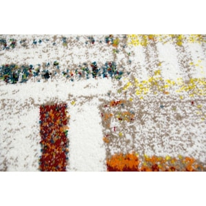 Covor Merinos, Marokko,13 mm, 120 x 170 cm [3]