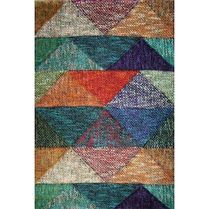 Covor Merinos, Marokko,13 mm, 120 x 170 cm [0]