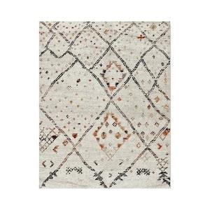 Covor Merinos, Marokko,13 mm, 120 x 170 cm [2]