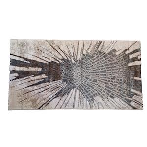 Covor Merinos, Marvel,13 mm, 80 x 150 cm [2]