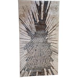 Covor Merinos, Marvel,13 mm, 80 x 150 cm [0]