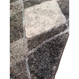 Covor Merinos, Marvel,13 mm, 80 x 150 cm [1]