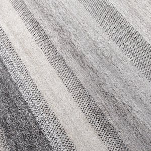 Covor Merinos, Milano,13 mm, 160 x 230 cm [2]