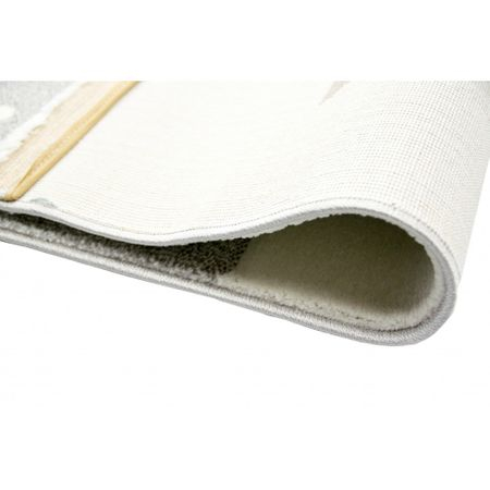 Covor Merinos, Pastel, 13 mm, 140 x 200 cm [5]