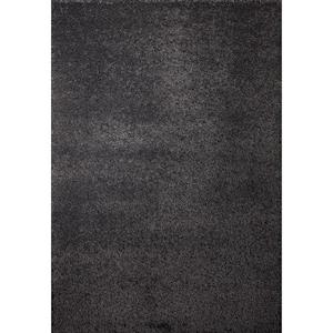 Covor Merinos, Shaggy Plus, 5 cm, 120 x 170 cm [0]