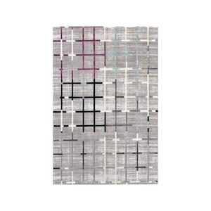 Covor Merinos, Style, 10 mm, 160 x 230 cm [1]