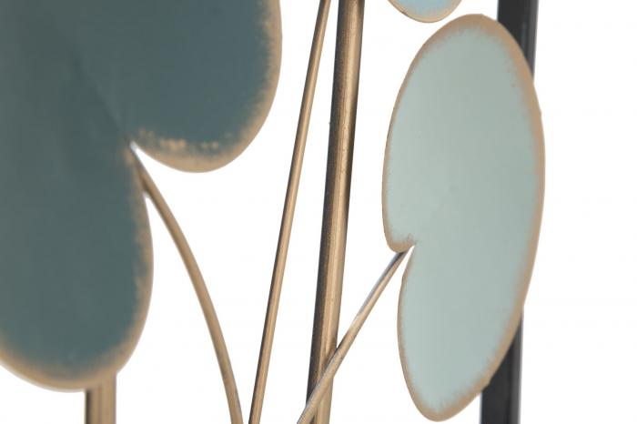 Decoratiune de perete  ALLE -B- (cm) 30X1,5X88,5 3