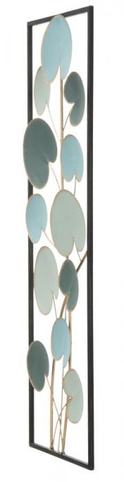 Decoratiune de perete  ALLE -B- (cm) 30X1,5X88,5 5