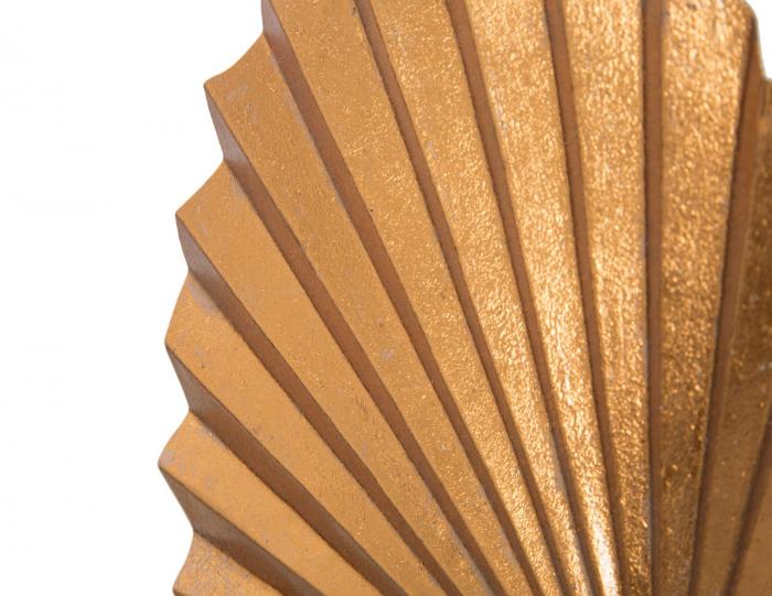 Decoratiune de perete  TODY -C- (cm)  57,5X5X96 6