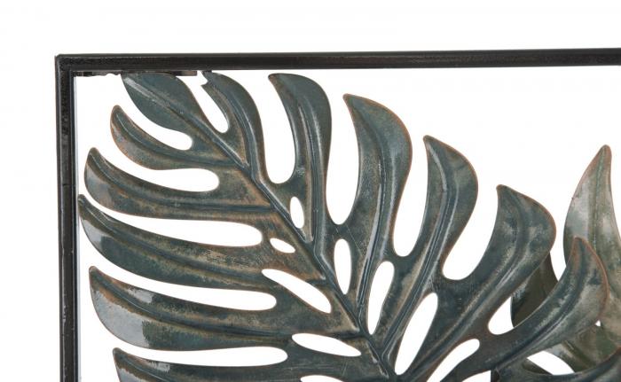Decoratiune de perete  TOO -A- (cm) 30,5X3,75X88,5 4