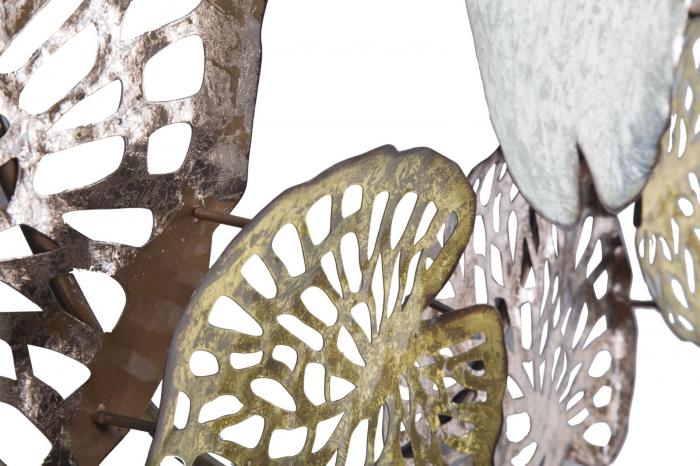 Decoratiune pentru perete SHINE, 111X6.5X74, Mauro Ferretti [3]
