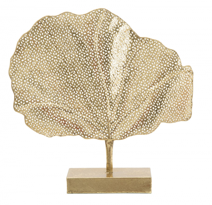 Decoratiune TREE GLAM, 55X10X56 cm, Mauro Ferretti 0