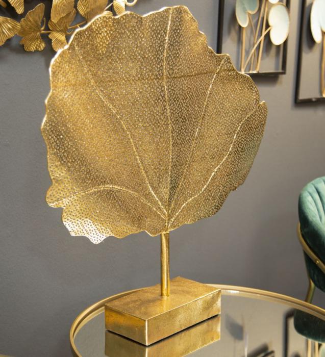 Decoratiune TREE GLAM, 55X10X56 cm, Mauro Ferretti 4