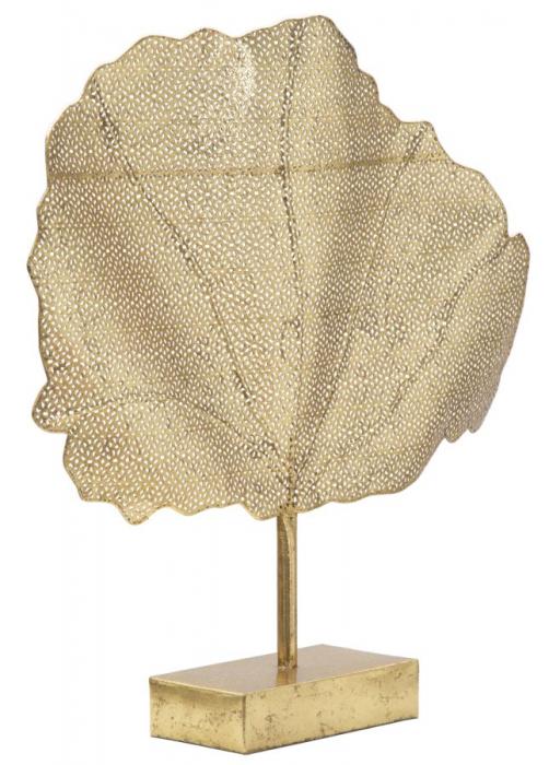 Decoratiune TREE GLAM, 55X10X56 cm, Mauro Ferretti 2