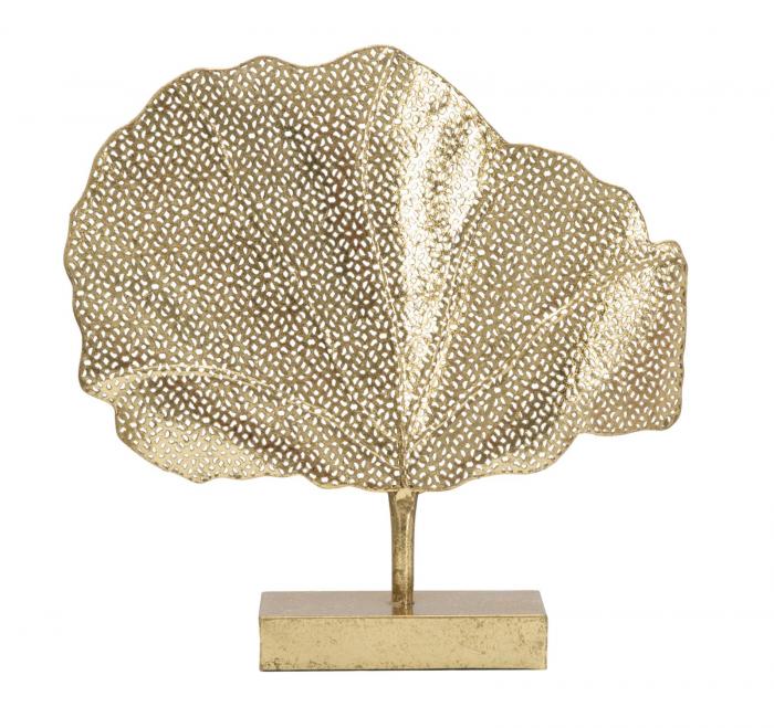 Decoratiune TREE GLAM (cm) 36X8X36 0