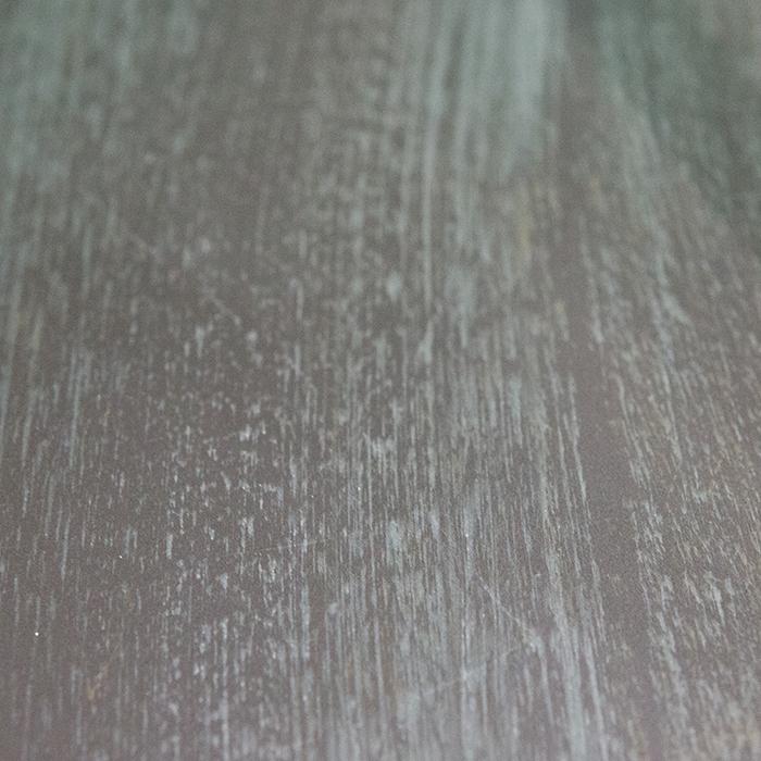 Dulap cu rafturi LEVEL, metal, 200x50x35 cm 1