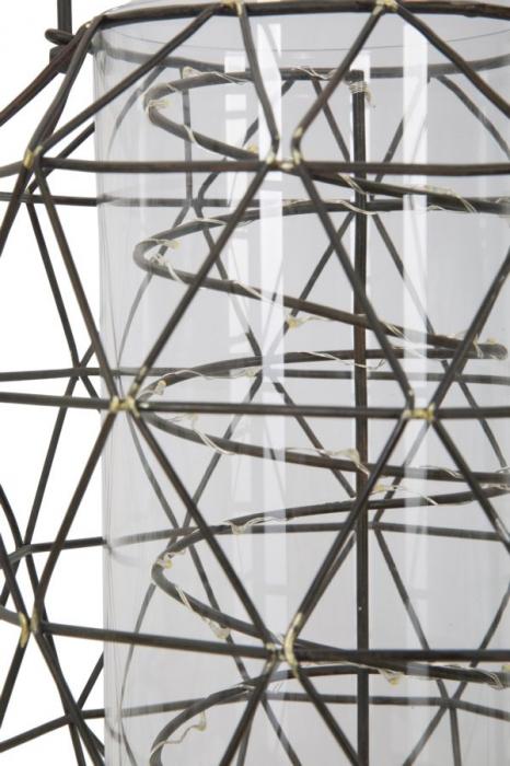 Felinar OXY -B- (cm) Ø 20,5X32,5 2