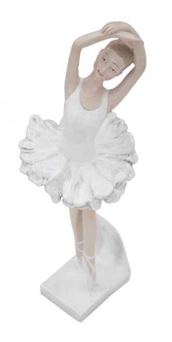 Figurina DANCER DICY -B- (cm)  8X8X23 3