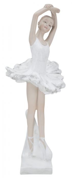 Figurina DANCER DICY -B- (cm)  8X8X23 0