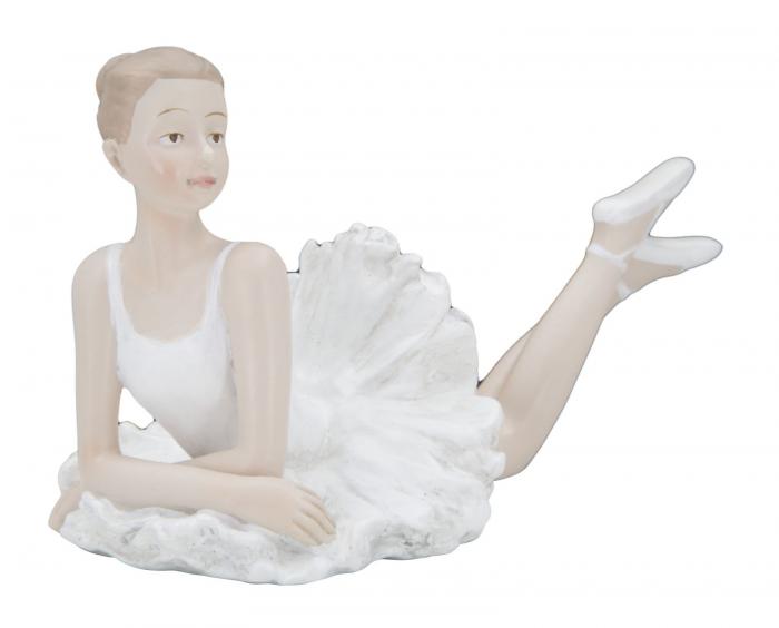 Figurina DANCER DICY LAYNG (cm)  12X7,5X11 1