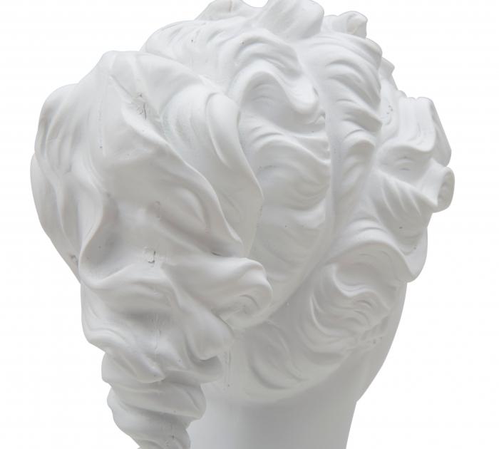 Figurina ROMAN WOMAN CM 21,5X14,5X34, Mauro Ferretti [2]
