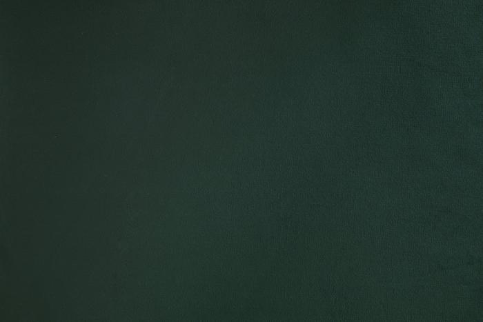 Fotoliu Chesterfield, Verde, 94x80x86 cm 5