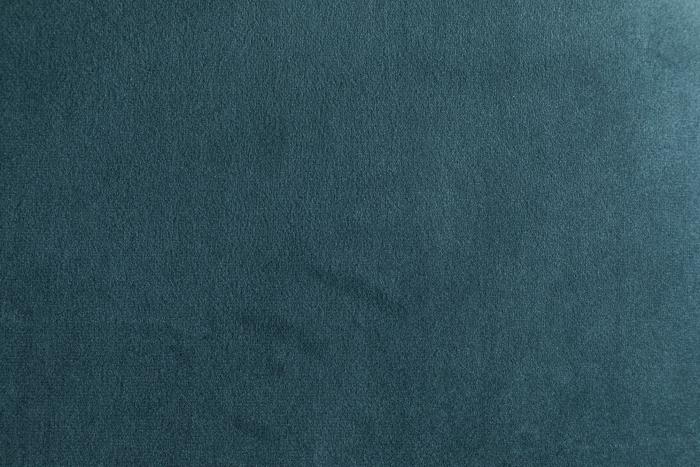 Fotoliu Diana 3H, Albastru verzui, 59x84x58 cm 6