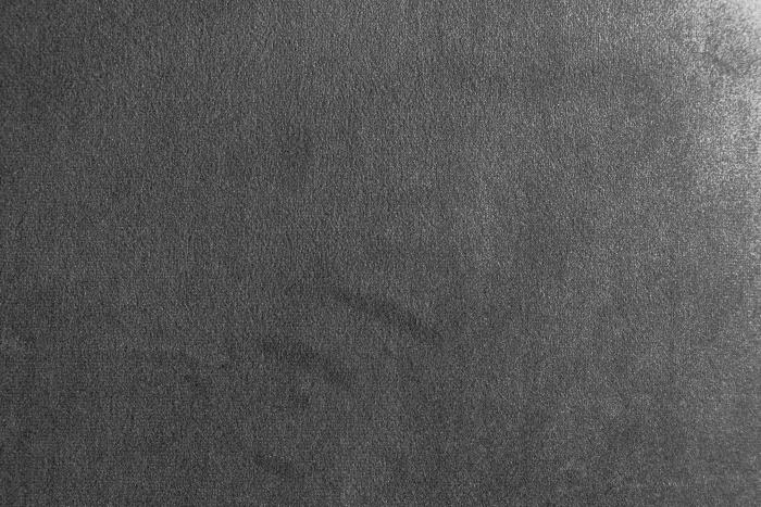 Fotoliu Diana 3H, Gri inchis, 59x84x58 cm 6