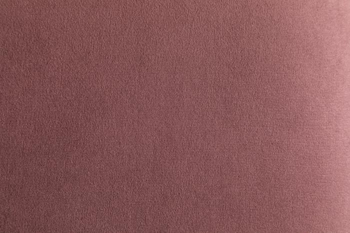 Fotoliu Diana 3H, Roz inchis, 59x84x58 cm 7