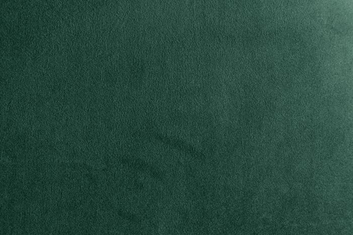 Fotoliu Diana 3H, Verde inchis, 59x84x58 cm 6