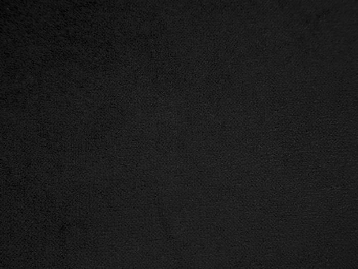 Fotoliu Diana 3L, Negru, 59x84x58 cm 7