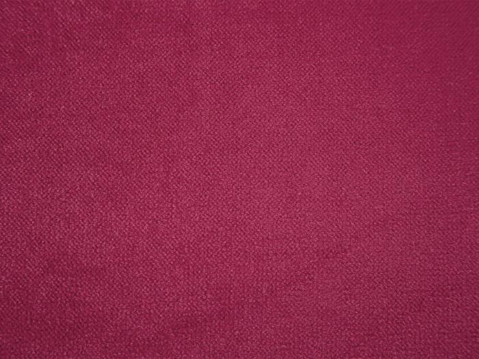 Fotoliu Diana 3L, Fuchsia, 59x84x58 cm 7