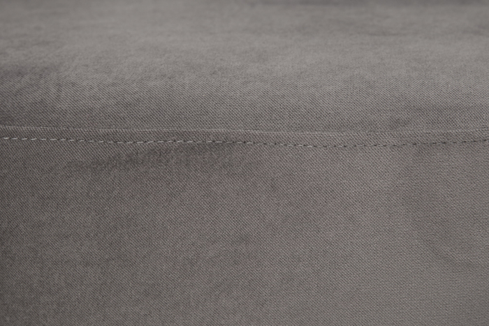 Fotoliu Mada, Gri, 69xx74x65 cm 4