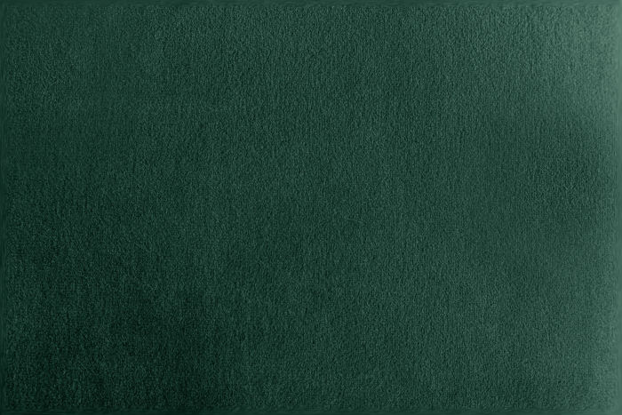 Fotoliu Mada, Verde inchis, 69xx74x65 cm 6