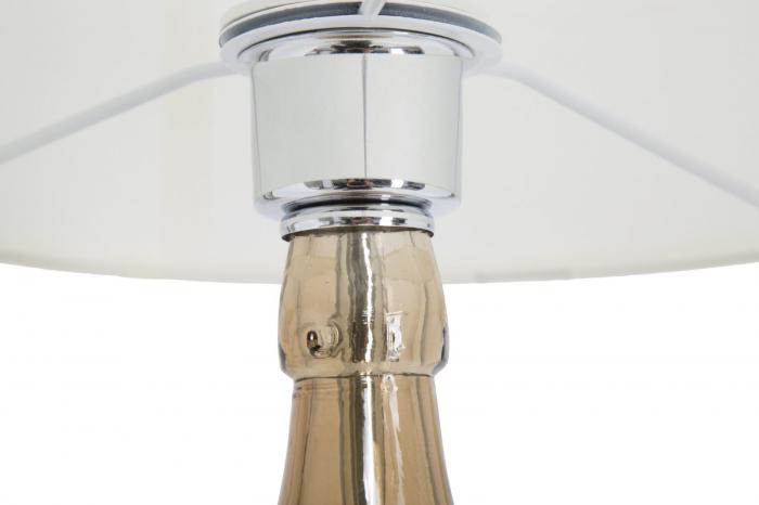 Lampa de masa BOUTEILLE (cm) Ø 30x52,5 3