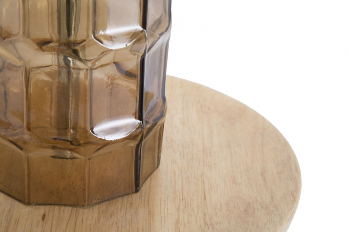 Lampa de masa BOUTEILLE (cm) Ø 30x52,5 2