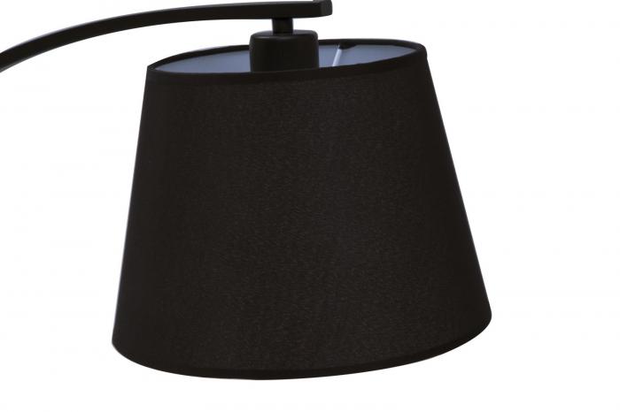 Lampa de masa BOW (cm) 24X55X60 2
