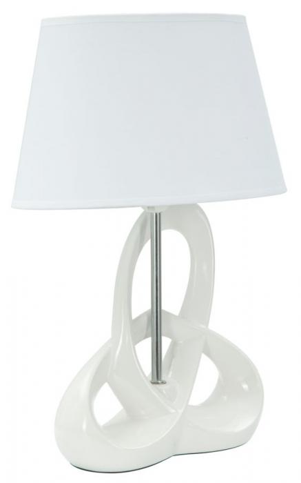 Lampa de masa FLY (cm) 33X22X47.5 0