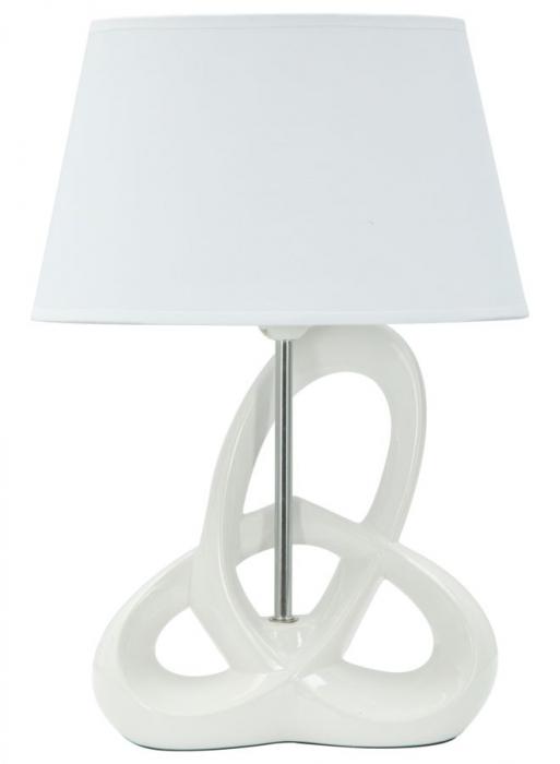 Lampa de masa FLY (cm) 33X22X47.5 1