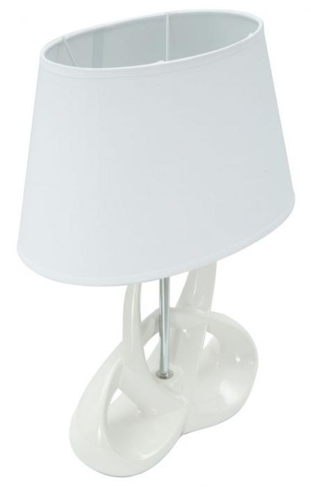 Lampa de masa FLY (cm) 33X22X47.5 3