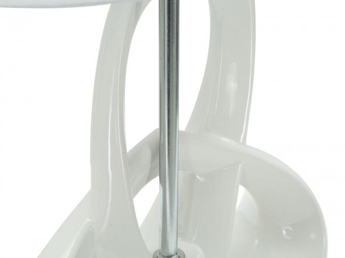 Lampa de masa FLY (cm) 33X22X47.5 5