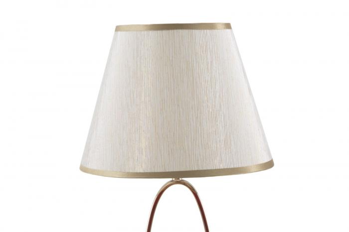 Lampa de masa GLAM FLUSH (cm) Ø 24X47 1